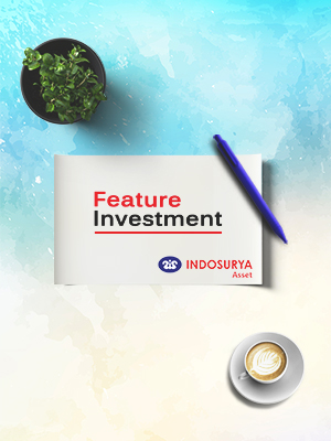 http://indosurya-am.co.id/Investment